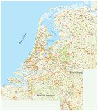 Nederland compleet_