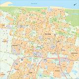 Den Haag (gemeente)_