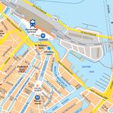 Amsterdam centrum_