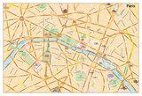 Parijs-centrum_