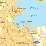 Doha_