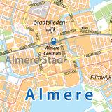 Almere (gemeente)_