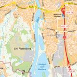 Maastricht (gemeente)_