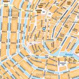 Amsterdam grachtengordel_