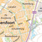 Amersfoort (gemeente)_