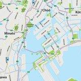 Tokyo (centrum)_