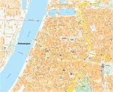 Antwerpen centrum_