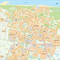 Den Haag (gemeente)