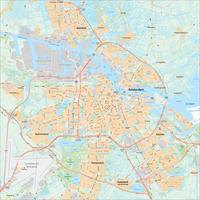 Amsterdam (gemeente)