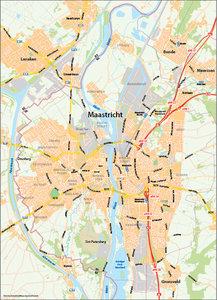 Maastricht (gemeente)
