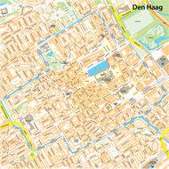 Den Haag centrum centrum